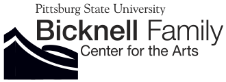 Bicknell Center logo